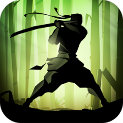 [Android] Shadow Fight 2 1.3.0
