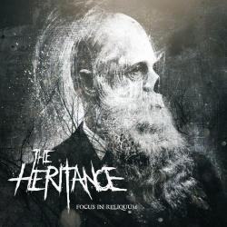The Heritance - Focus In Reliquum