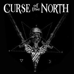Curse Of The North - Curse Of The North: I