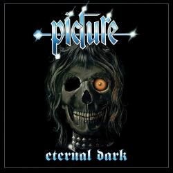 Picture - Eternal Dark