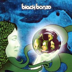 Black Bonzo - Lady of the Light