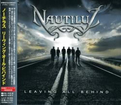 Nautiluz - Leaving All Behind