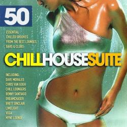 VA - Chill House Suite Top 50