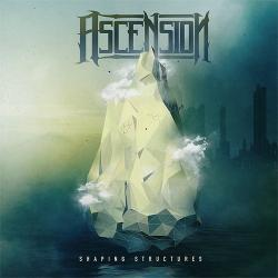Ascension - Shaping Structures