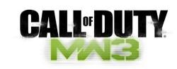 Call of Duty: Modern Warfare 3 - MultiPlayer Only [P]