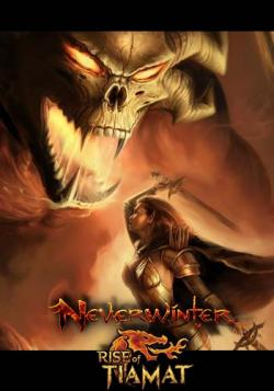 Neverwinter Online - Rise of Tiamat [RePack]