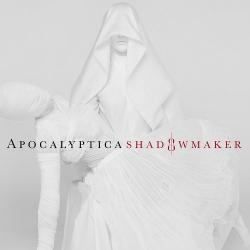 Apocalyptica - Shadowmaker