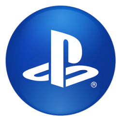 [Android] PlayStation App 2.50.15