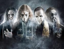 Powerwolf - Discography