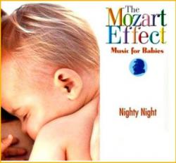 the effects of wolfgang amadeus mozzarts music on the mind At about 30 seconds start to fade below mozart's voice)  narrator: the life and music of wolfgang amadeus mozart by shaun macloughlin and bob pierson  leopold: never mind  in his book the mozart effect don campbell describes the work of dr alfred tomatis, who has established the.