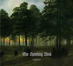 The Howling Void - Nightfall