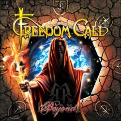 Freedom Call - Beyond