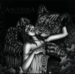 Ascendia - The Lion And The Jester