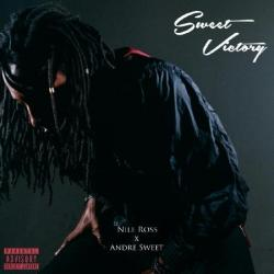 Nile Ross - Sweet Victory