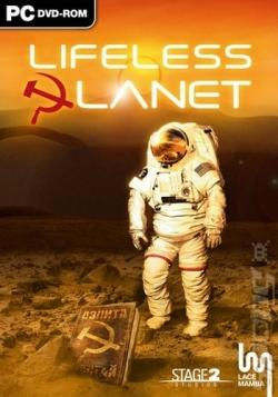 Lifeless Planet [RePack от xGhost] (1.0)