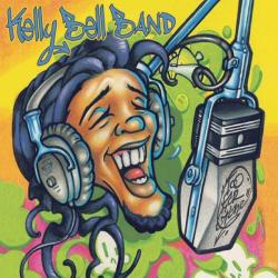Kelly Bell Band - Too Far Gone