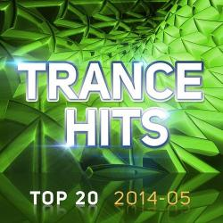 VA - Trance Hits Top 20 2014-05