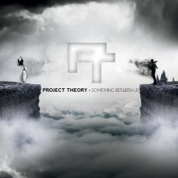 Project Theory - Something Between Us