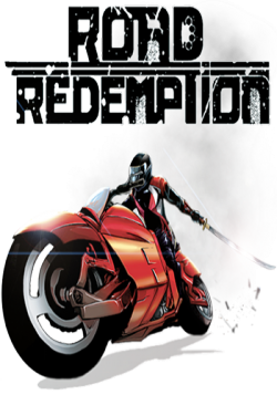 Road Redemption [RePack от xatab]