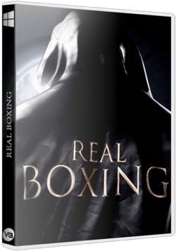 Real Boxing [RePack от xGhost]
