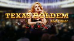[Android] Poker Texas Русский 3.0.1
