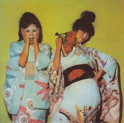 Sparks - Kimono My House (21St Century Editions)