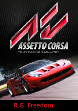 Assetto Corsa [v 1.0.6 RC] [RePack от R.G. Freedom]
