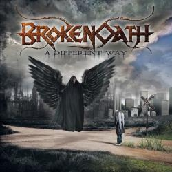 Broken Oath - A Different Way
