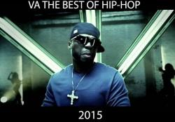 VA - the Best of Hip-Hop