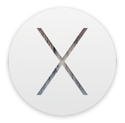 Флешка для установки Mac OS X Yosemite 10.10 Developer Preview 5 (14A314h)