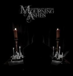 Mourning Ashes - Chapter II New Horizons