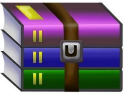 Винрар 64 бит на российском виндовс 10