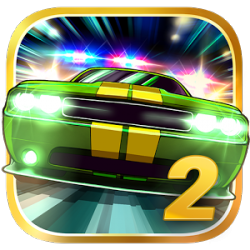 [Android] Road Smash 2: Hot Pursuit 1.3.7