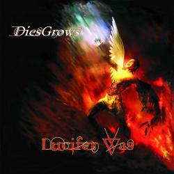 Lucifer Was - DiesGrows