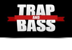 VA - Trap and Bass [BassBoosted by SKeeD]
