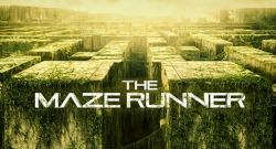 [Android] The Maze Runner 1.1.16 Mod Money/Unlock