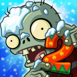[Android] Plants vs. Zombies 2: It's About Time 3.1.1