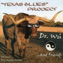 Dr. Wu' and Friends -