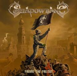 Shadowbane - Facing The Fallout