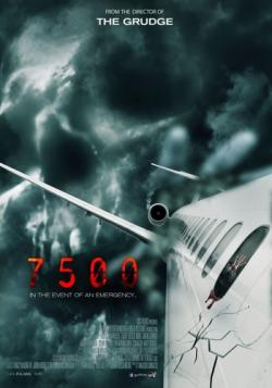 7500 (2014) HD