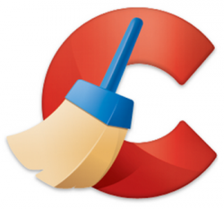 CCleaner 5.03.5128 Free / Professional / Business / Technician Edition RePack Portable