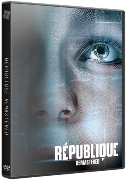 Republique Remastered [RePack by Piston]