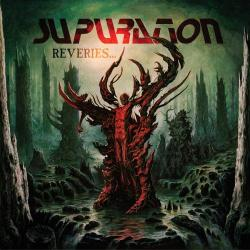 Supuration - Reveries