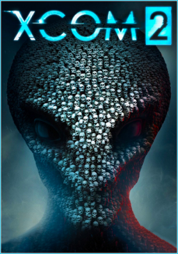 XCOM 2 - Digital Deluxe Edition [Update 3] [RePack от xatab]