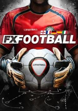 FX Football - The Manager for Every Football Fan 2.5.0.36