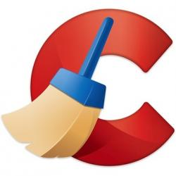 CCleaner 4.19.4867 + Portable