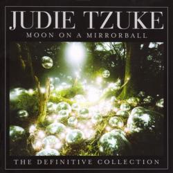 Judie Tzuke - Moon On A Mirrorball: The Definitive Collection (2CD)