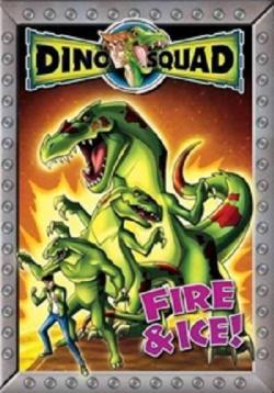 Скачать игру dino crisis 1 через торрент на pc