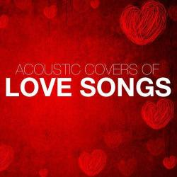 VA - Acoustic Covers of Love Songs
