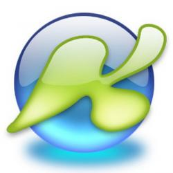 K-Lite Codec Pack 10.7.1 Mega/Full/Standard/Basic